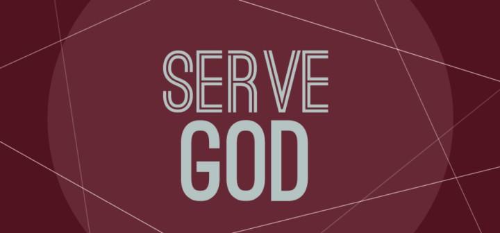 Serve-God-1024x478